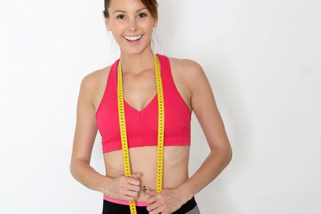 Mit Faszien Training aktiv gegen Cellulite